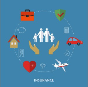 Image result for insurance image