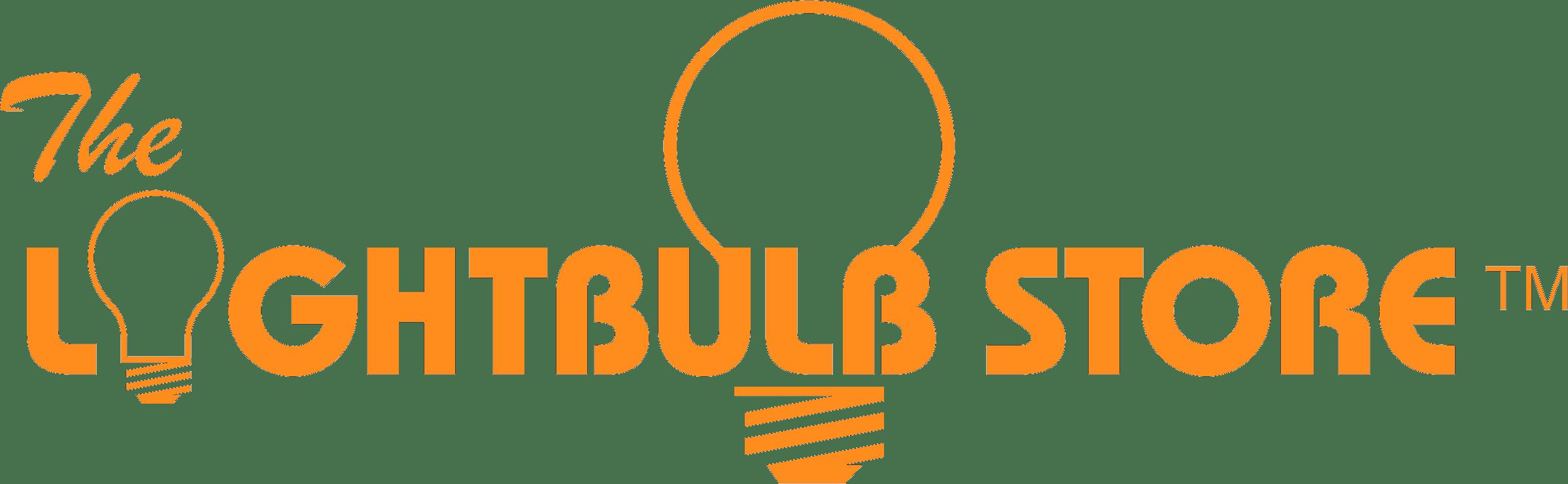 the lightbulb store official website
