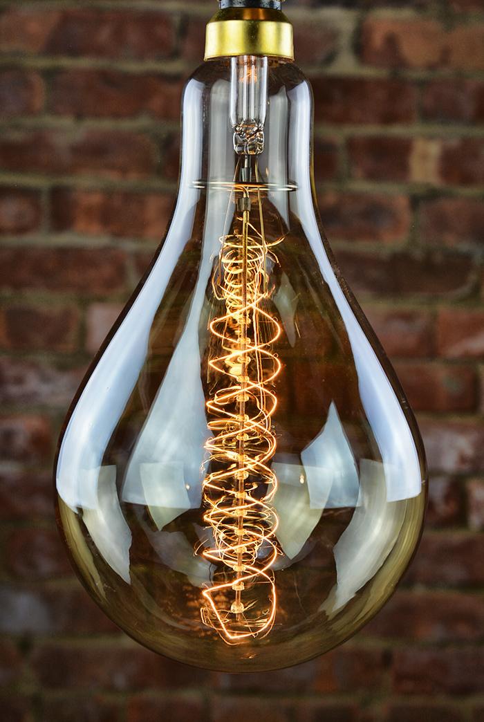 Best Light Bulbs Home