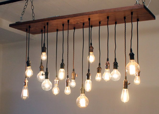 Read Our Latest Posts Missouri Lighting Showroom