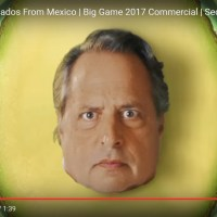 Avocados from Mexico SuperBowl Commercial was Not What You Think – Oh My #AvoSecrets Exposed!