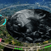 CERN Being Utilized to Unlock the Bottomless Pit of Revelation 9! What Is in the Pit? Horrifying Truth Revealed! (Includes Videos)