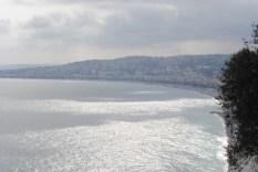 Cote d-Azur-8212