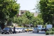 Isfahan-6985