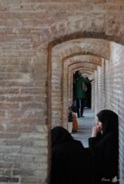 Isfahan-7323