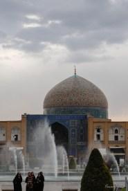 Isfahan-7687