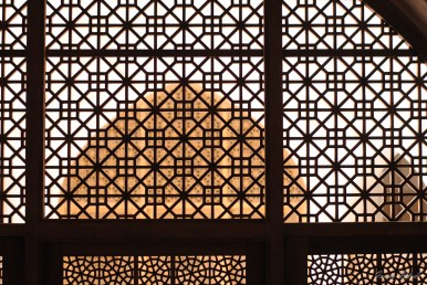 Kashan and Abyaneh-7386
