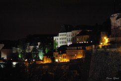 Luxembourg-9070