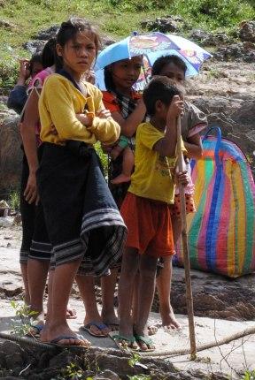 Laos-3818