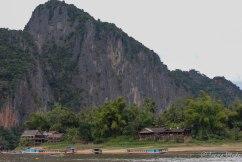 Laos-3877