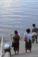 Laos-4007