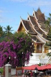 Laos-4033