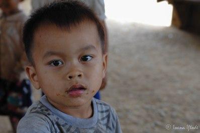 Laos-4104