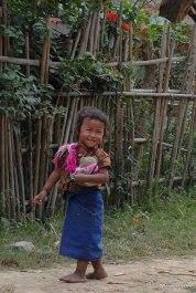 Laos-4106