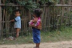 Laos-4109