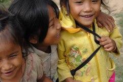 Laos-4118