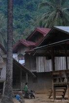 Laos-4173