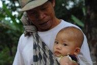 Laos-4180