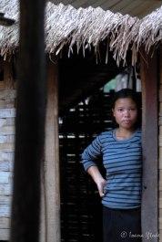 Laos-4201