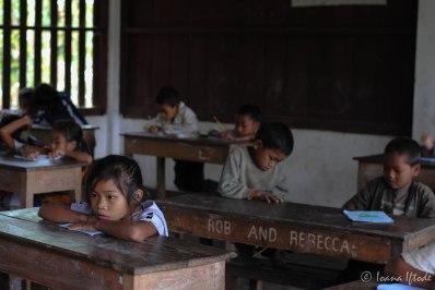 Laos-4203