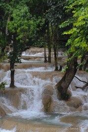 Laos-4230