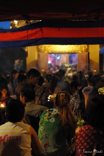 Cambodia-5346