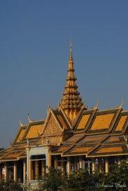 Cambodia-5394