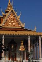 Cambodia-5408