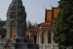 Cambodia-5414