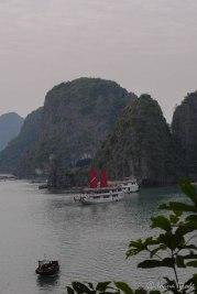 Vietnam-4475