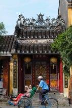Vietnam-4877