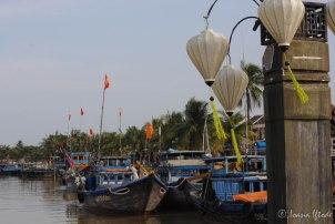 Vietnam-4882