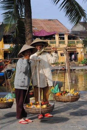 Vietnam-4887