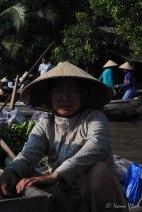 Vietnam-5169