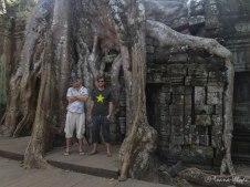 Cambodia-03119