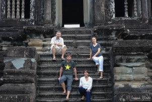 Cambodia-5566