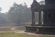 Cambodia-5597