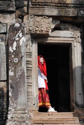 Cambodia-5649