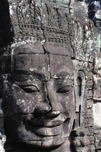 Cambodia-5658