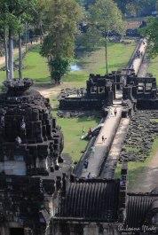 Cambodia-5675
