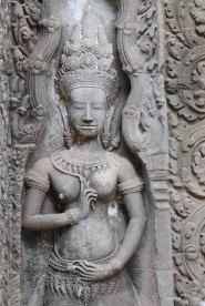 Cambodia-5742