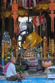 Cambodia-5810