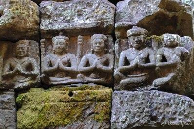 Cambodia-5882