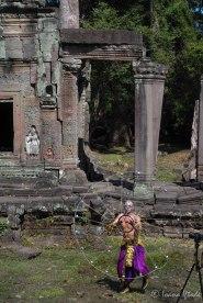 Cambodia-5903