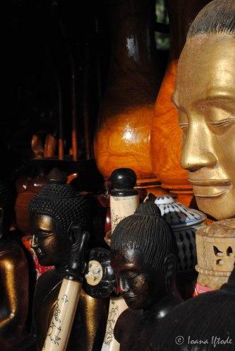 Cambodia-6060