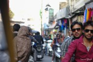 India-9227