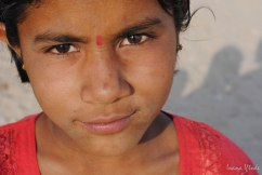 India-0076