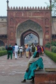 India-0509