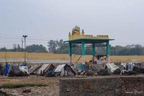 India-0581