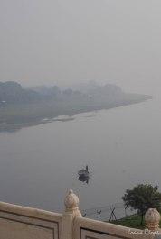 India-0617